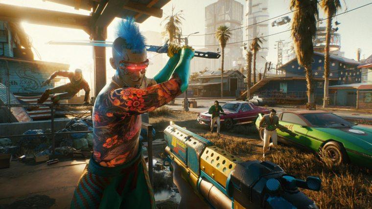 screen image mercenary 49f166ed