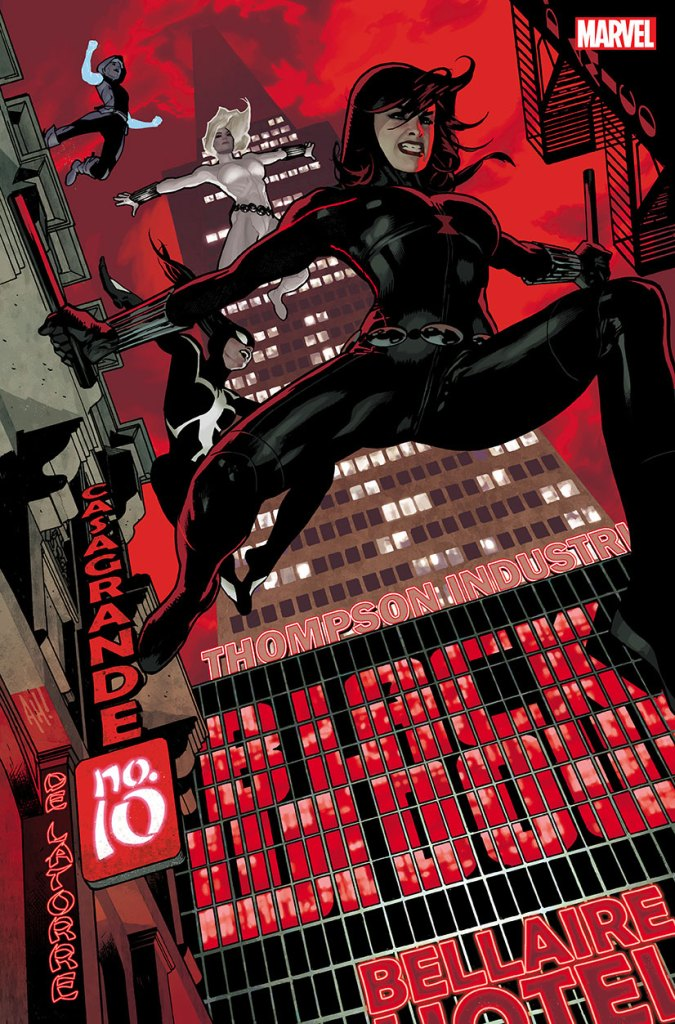 BLAW2020010 cover