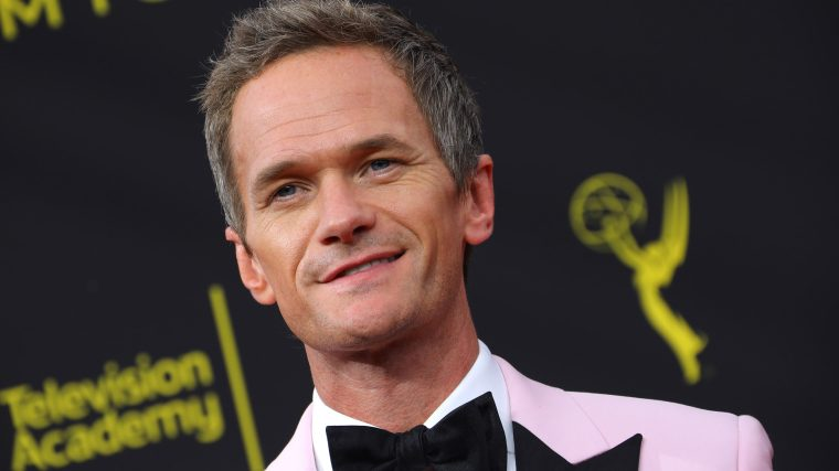 Neil Patrick Harris to Star in and Produce New Netflix Comedy Series UNCOUPLED