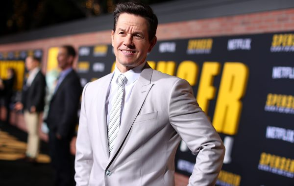 Mark Wahlberg to Star Opposite Kevin Hart in Netflix Comedy ME TIME