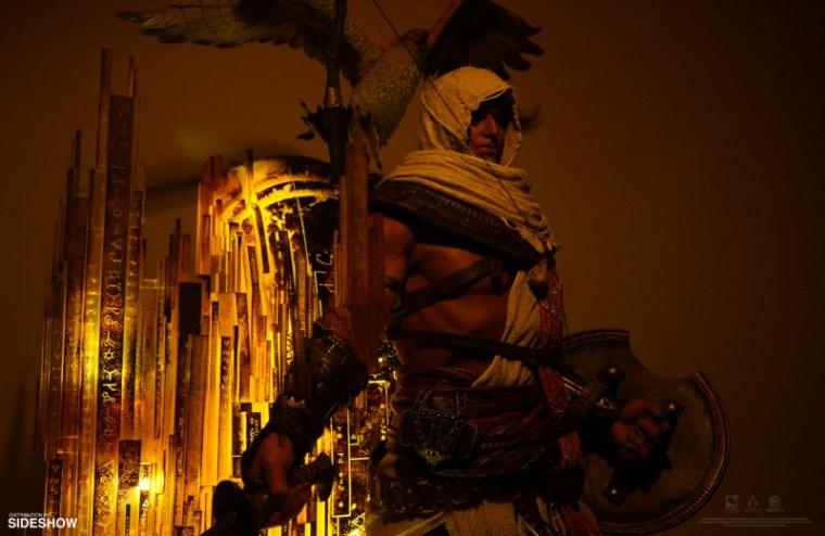 animus bayek assassins creed gallery 5dfd68490afc7