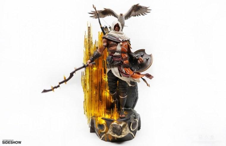 animus bayek assassins creed gallery 5dfd6849a5fdf