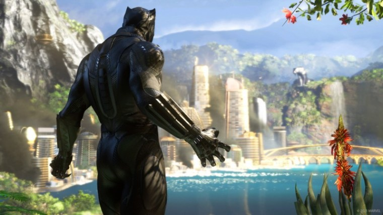 blackpanther2