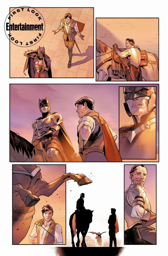 dark knights of steel preview 3