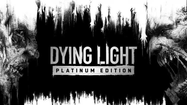 Dying Light Platinum Edition Officially Announced for Nintendo Switch