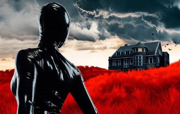 FX Renews AMERICAN HORROR STORIES For Season 2