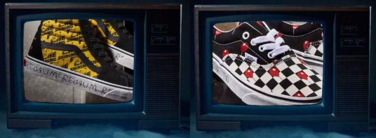 It Shining shoes 920x339 1