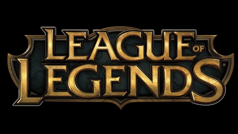Paramount+ Orders LEAGUE OF LEGENDS Esports Series