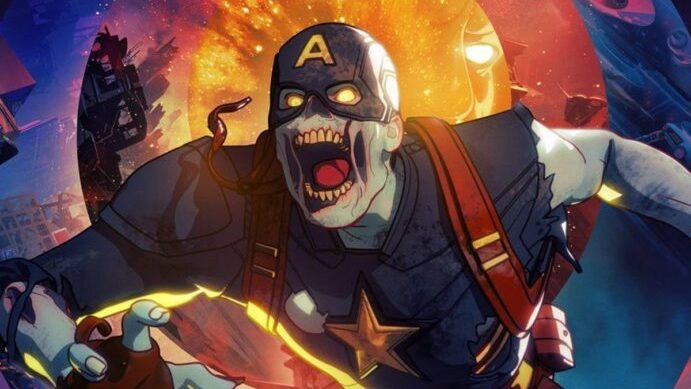 Zombie Cap What If 691x1024 2 edited
