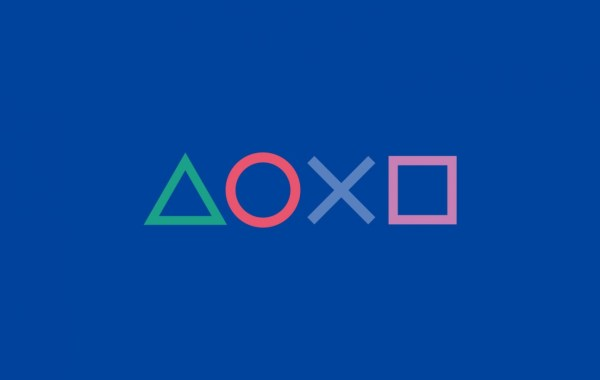 PlayStation State Of Play Coming Next Week