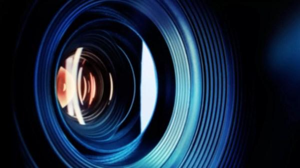 Как включить камеру на ноутбуке: советы по подключению