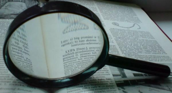 Онлайн Считывание Текста С Фото