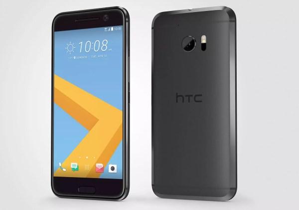 (обзор 2019) Телефоны HTC: Популярные Модели Цены | Фото