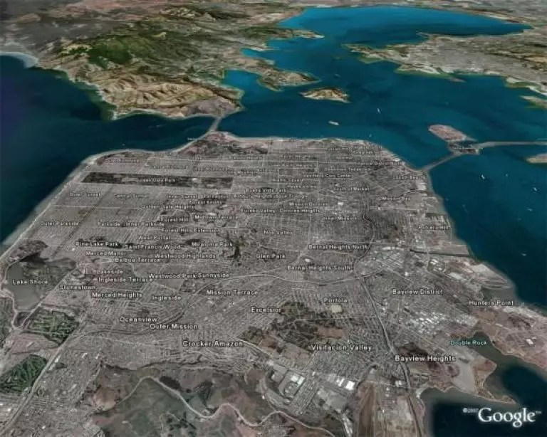 карта гугл онлайн со спутника в реальном времени 3д с улицами и домамикредит для малого бизнеса в нижнем новгороде