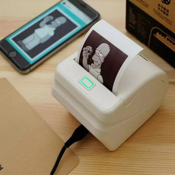 Как распечатать фото с телефона, смартфона: способы ...