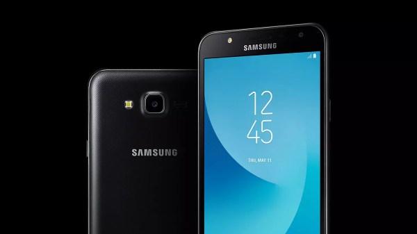 Обзор Samsung Galaxy J7 Neo: тесты, характеристики, отзывы ...