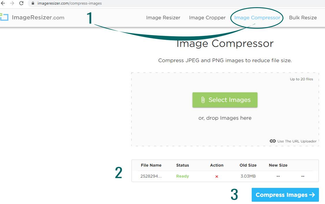 digital-marketing-web-design-lanzarote-geek-owl-compress-images