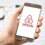 AirBnb cuts 1/4 of their employees