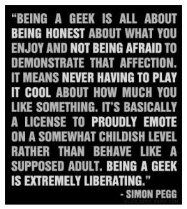 geek-quote
