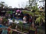 沖縄で最もディープなスポット「ベトナム通り」こと白川フリーマーケットがカオス過ぎる!!