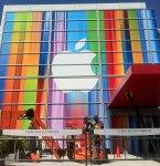 iPhone5発表イベントポスターの謎!Apple純正アプリ追加か!?