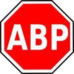 忍者おまとめボタンやGoogleAdSenseが表示されないのはAdblock Plusが原因!!