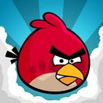 iPhoneで一番人気のゲーム「Angry Birds」が無料配信中とりあえずDL!!