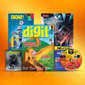 Digit July 2020 Issue Digital Edition