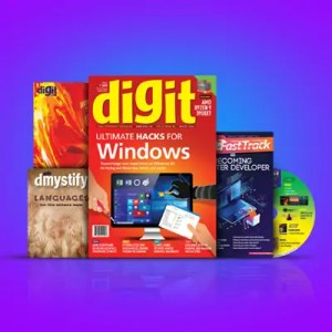 Digit August 2020 Issue Digital Edition