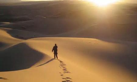 kako-hodati-ako-se-izgubimo