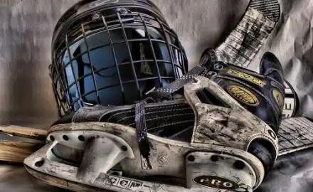kako-nauciti-igrati-hokej