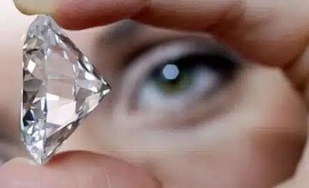 kako-odrzavati-dijamant