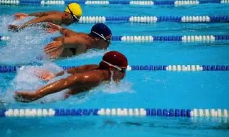 kako-pravilno-disati-dok-plivamo