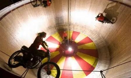 kako-djeluje-centrifuga