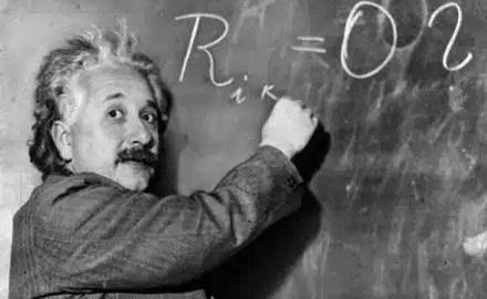kako-glasi-einsteinova-teorija-relativnosti