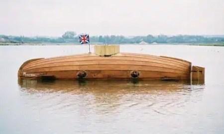kako-je-napravljena-prva-podmornica