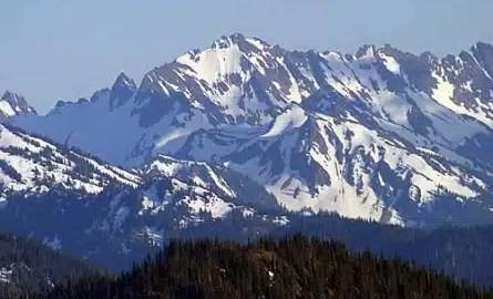 kako-nastaju-planine