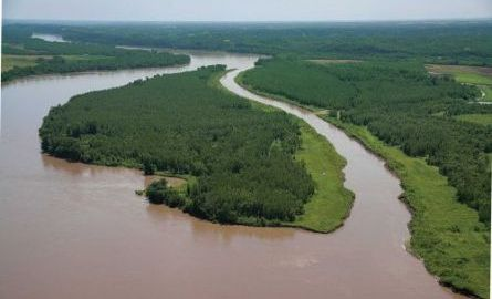 kako-nastaju-rijeke