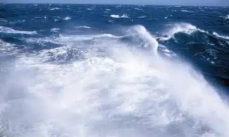 kako-nastaju-valovi