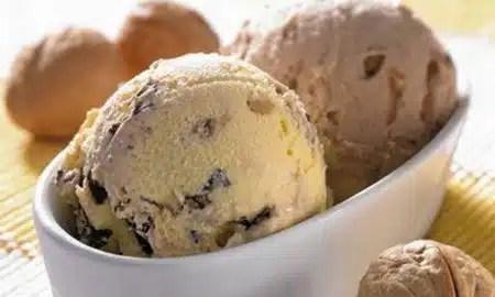 kako-se-radi-sladoled