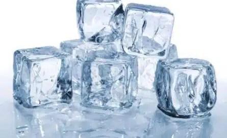 kako-se-voda20pretvara-u-led