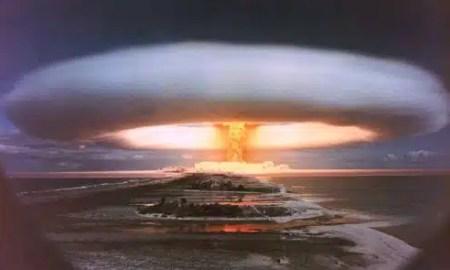 kako-su-se-razvijale-bombe