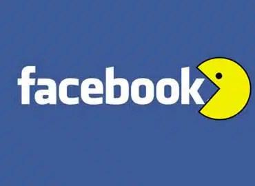 kako-izbrisati-facebook-aplikacije-igrice