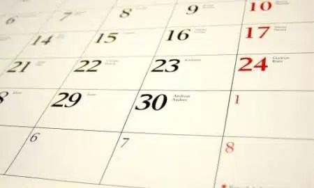 kako-je-nastao-kalendar
