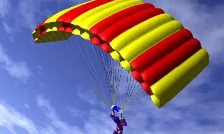 kako-je-nastao-padobran