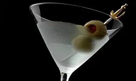 kako-napraviti-martini-koktel