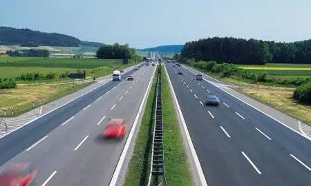 kako-pravilno20voziti20autocestom