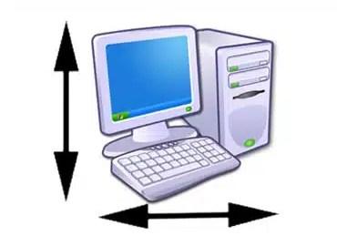 kako-promjeniti-velicinu-desktop-ikoni