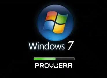 kako-provjeriti-je-li-vas-kompjuter-spreman-win7
