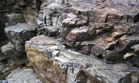 kako-su-nastale-stijene